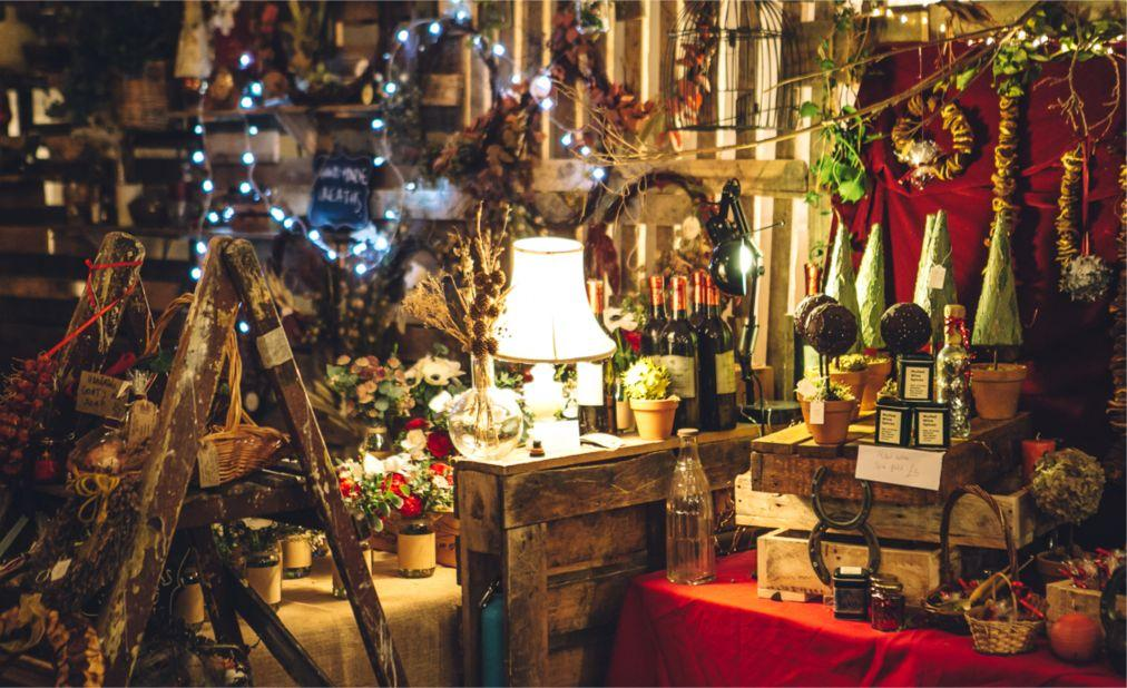 Рождественская деревня «Винтервиль» в Лондоне d1b4fd5fb415707a9561796d2d3314a3.jpg