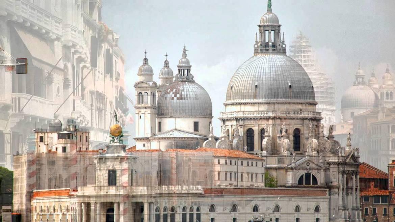 Праздник Девы Марии делла Салюте в Венеции d1ca878f6b093ae3133afe27198f3703.jpg