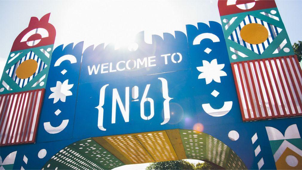 Музыкальный фестиваль «Number 6» в Портмерионе d22aaec19454c7799f95e975cff80994.jpg