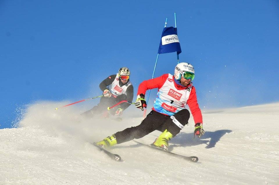 Лыжная гонка Schlag das Ass в Нассфельде d2452dd5775348a4edca8e27277e8020.jpg