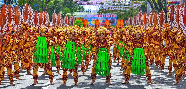 Фестиваль Синулог в Себу d26aaa30c62cbc711520ea5338606005.jpg