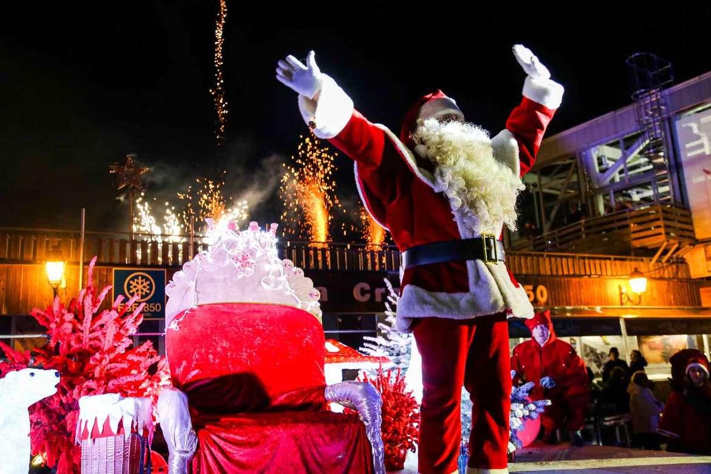 Рождественское шоу в Куршевеле d3090edbfd473c6a689450d60599a1aa.jpg