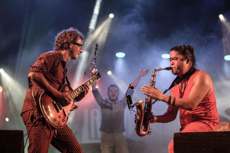 Музыкальный фестиваль «Mare de Agosto» на Азорских островах d3204f20feaaa5350cd84f6bda2e7e6f.jpg