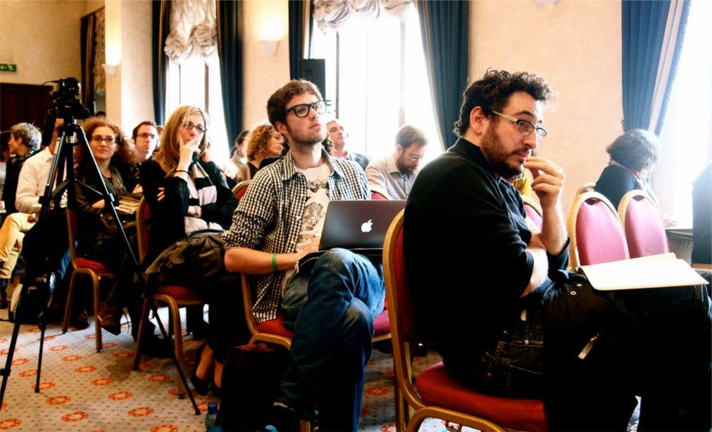 Международный фестиваль журналистики в Перудже d352b9394ea963218dea15bfde4548a4.jpg