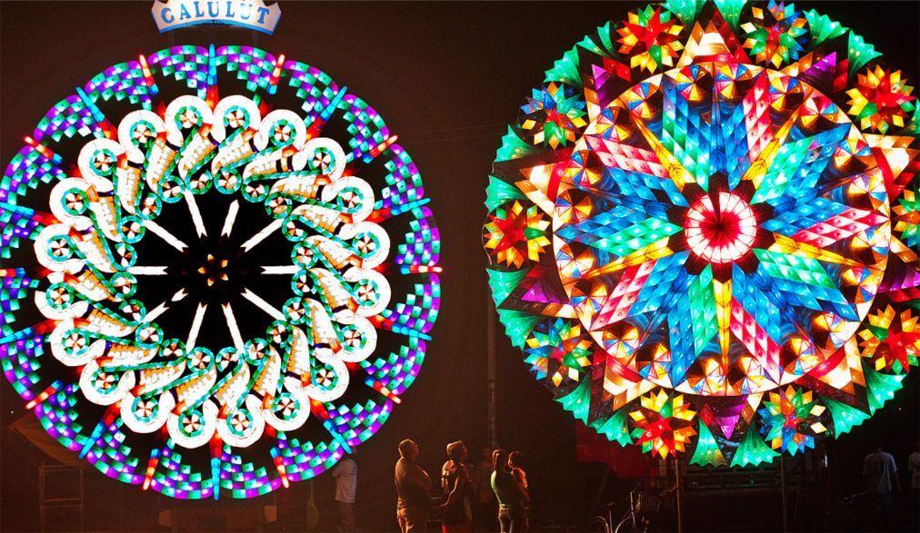 Фестиваль гигантских фонарей в Сан-Фернандо d39ee8e18c9103191d8cd2005545c308.jpg