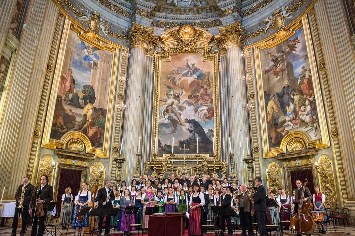 Международный фестиваль духовной музыки и искусства в Ватикане d3e587f9208fc3788eb164faedb131d6.jpg