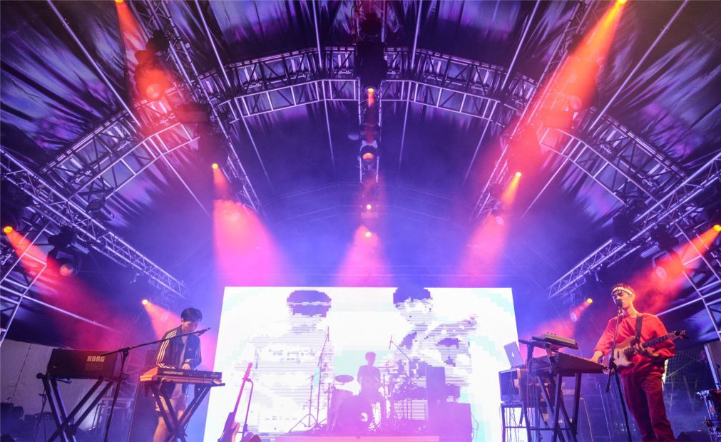 Музыкальный фестиваль Clockenflap в Гонконге d40fb47b9e25062121d49124c5f07158.jpg
