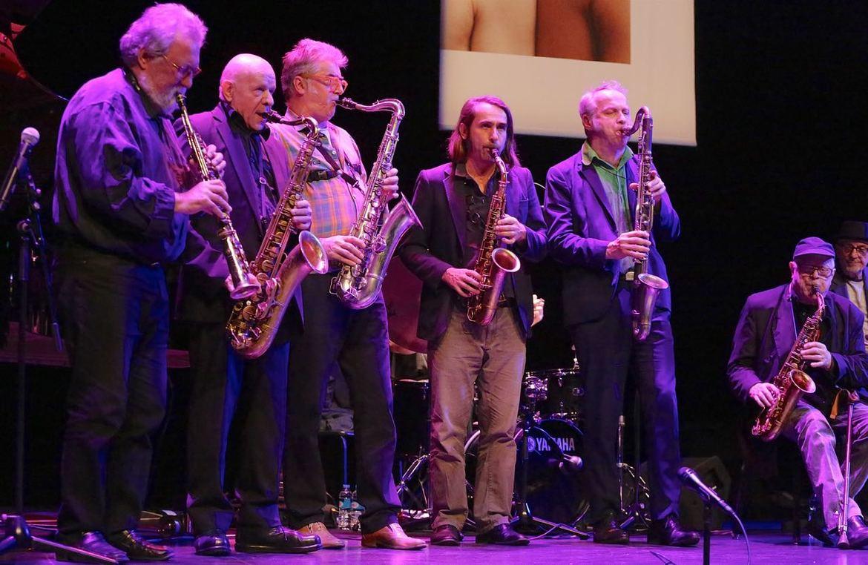 Берлинский джазовый фестиваль d47468deb1f2edabf5b42a93d00320cd.jpg