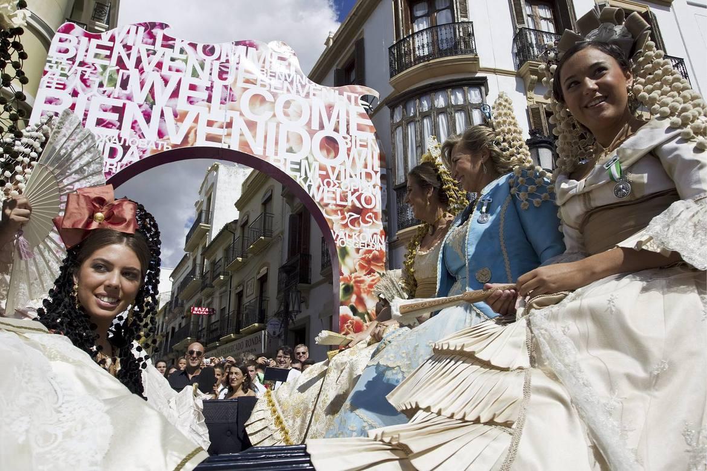 Фестиваль Педро Ромеро в Ронде d5cd897d27dcc5869acbc0156f3fe046.jpg