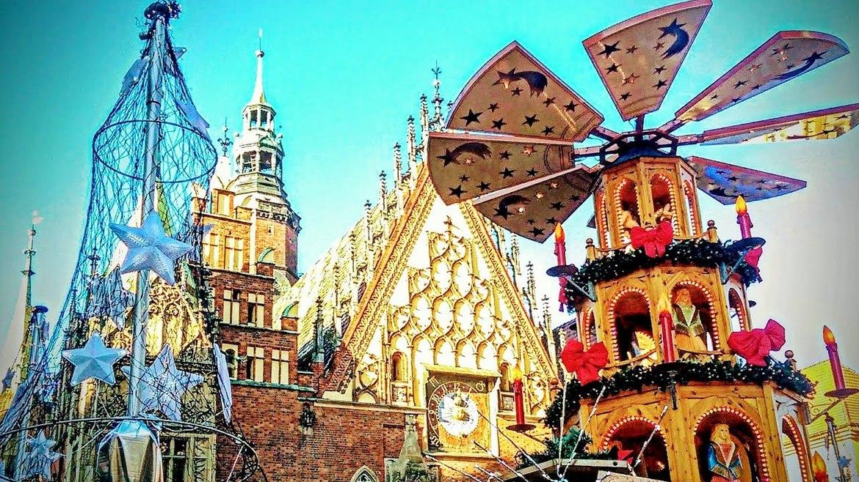 Рождественская ярмарка во Вроцлаве d5dcbff1557b21c9bd47ad9b67e3ab7b.jpg