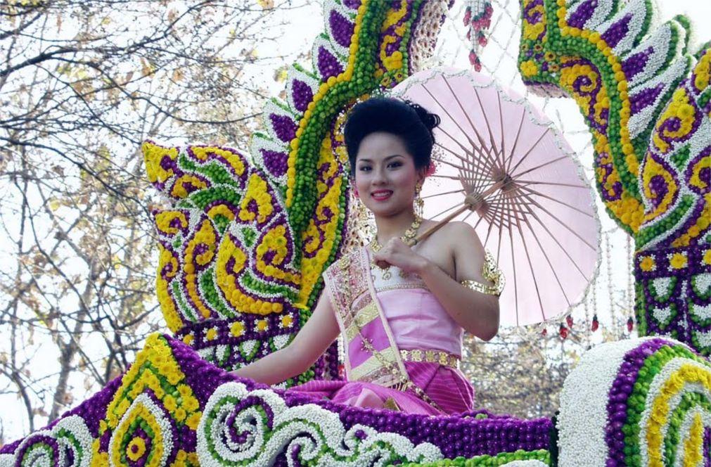 Фестиваль цветов в Чианг Май d6101743c67225ba4b2ea74875138ab3.jpg