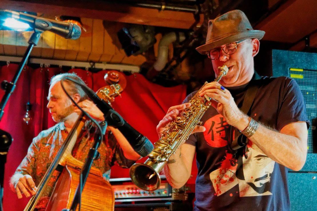 Международный джазовый фестиваль в Тампере d694a8c64993b867f8bd6cd566949cbf.jpg