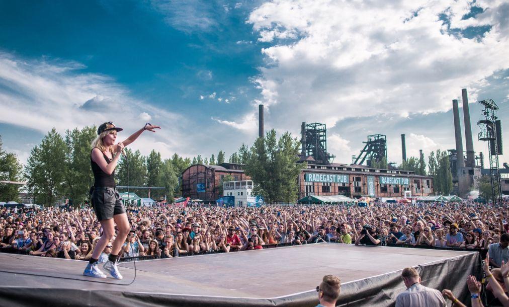 Музыкальный фестиваль «Colours of Ostrava» в Остраве d71db43fd8c8d4cfff3808c86037f595.jpg