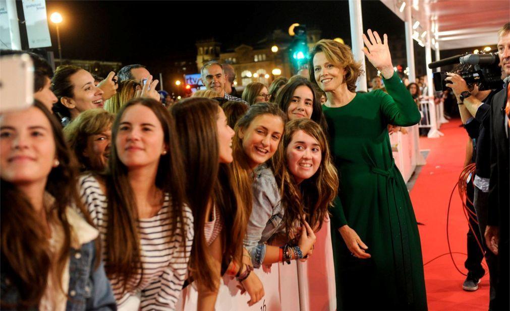 Международный кинофестиваль в Сан-Себастьяне d824bf90bf103dfab6ba33efa53d30eb.jpg