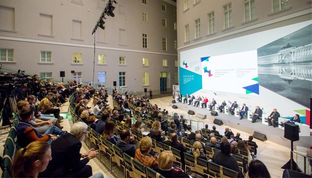 Санкт-Петербургский международный культурный форум d834a5e7555616dc0501c7e4e908f818.jpg