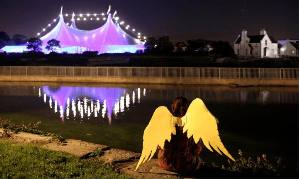 Международный фестиваль искусств в Голуэе d92c06769c1fedadb967d10865a9691b.jpg