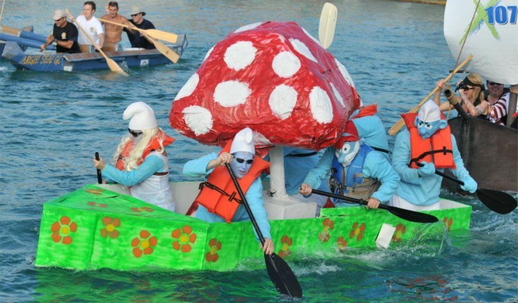 Фестиваль «Пиратская неделя» в Джорджтауне d93f5f3f03cfd9bd60295a5b3e51f21d.jpg