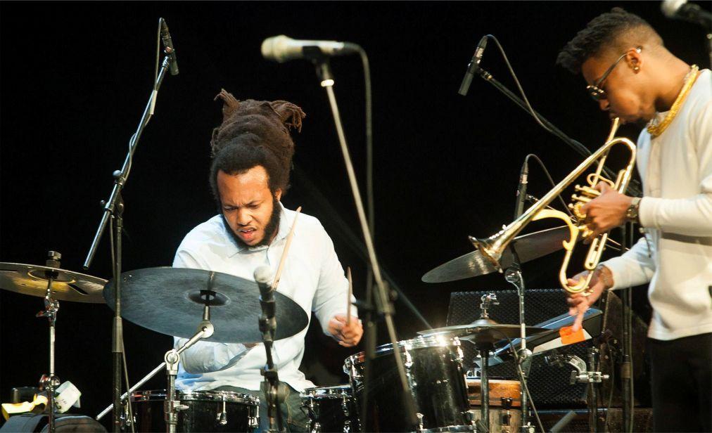 Международный джазовый фестиваль Vilnius Mama Jazz d9442e445fc408b3029fb2d39eb0a5a9.jpg