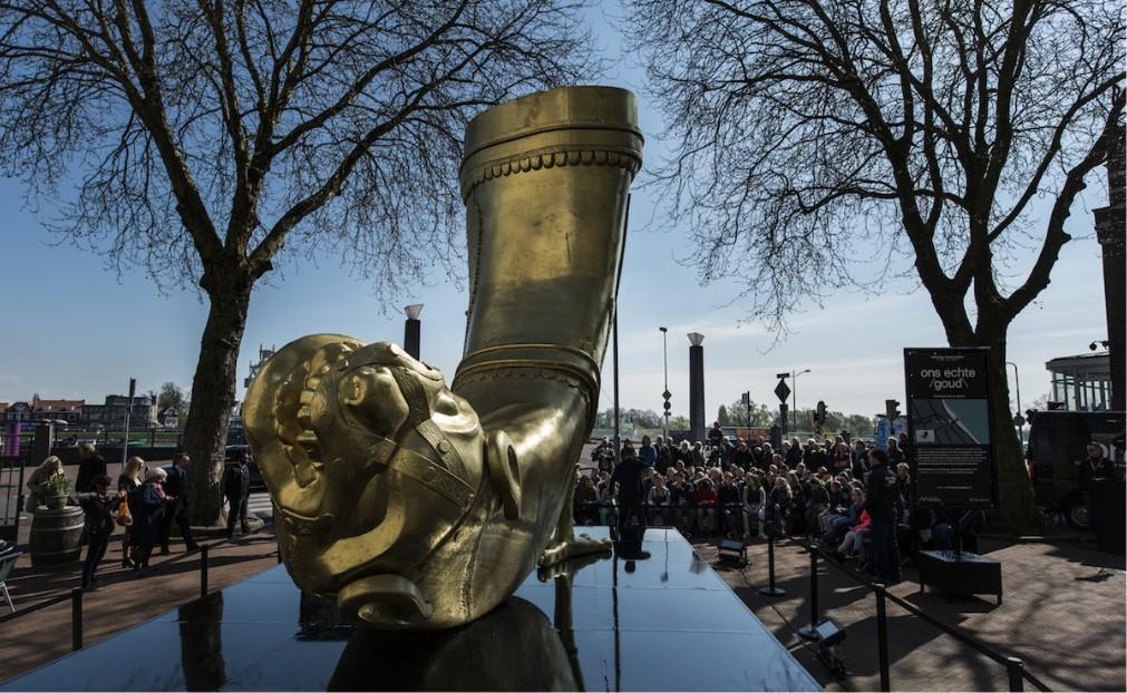 Национальная неделя музеев в Нидерландах d94b0d23a58f03716ab9daccd3437b0e.jpg