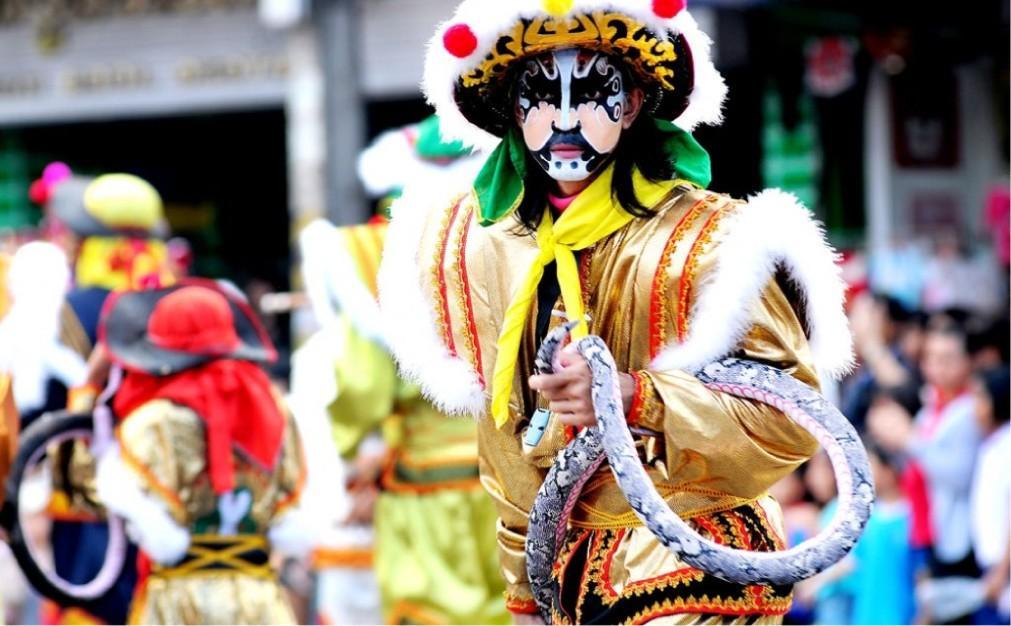 Фестиваль «Тхунг Си Мыанг» в Удон Тхани d96f0c67ac65038bfe7d00955b042b21.jpg