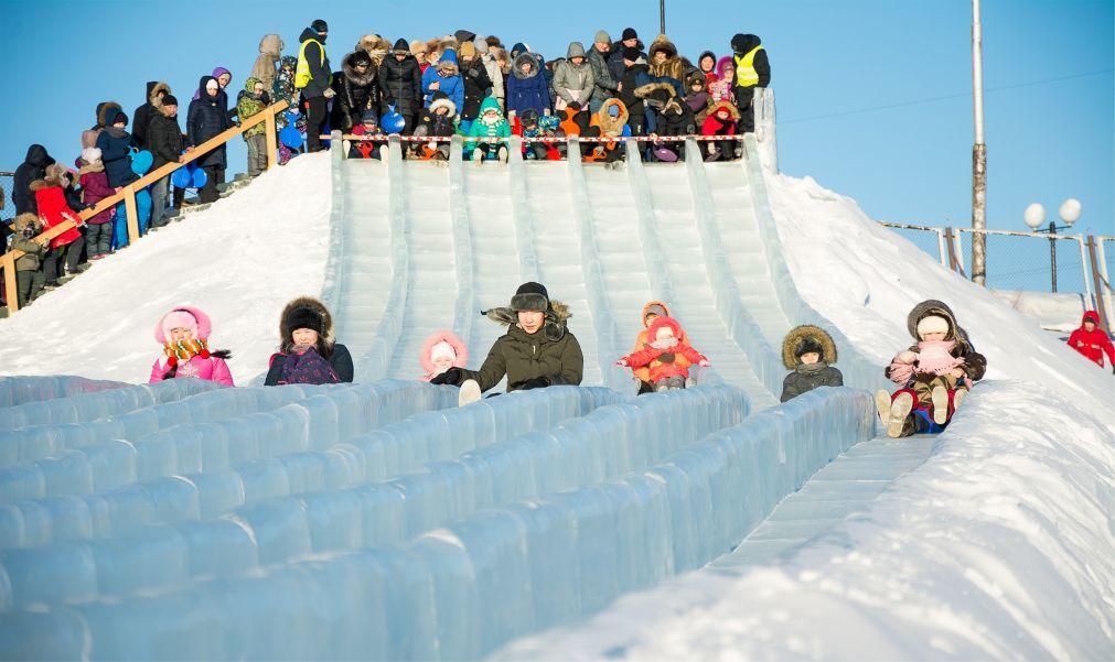 Фестиваль снежных скульптур «Бриллианты Якутии» в Якутске d98aa8ab47cb92da3cd81aac73ffe2a0.jpg