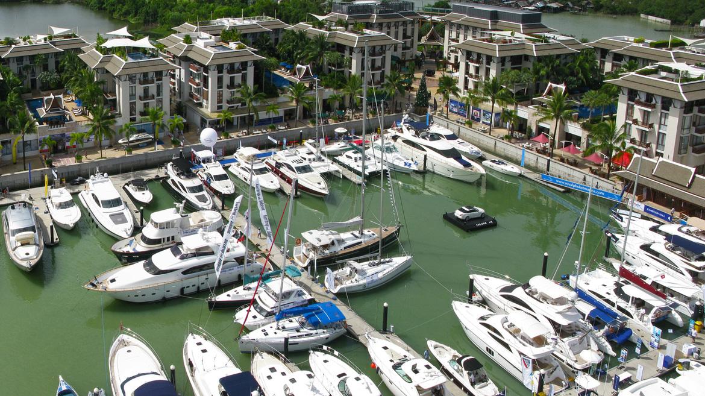 Выставка яхт, катеров и лодок «Phuket RendezVous» на Пхукете d99499e0aaf725a4c75a11dc57266b29.jpg