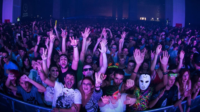 Фестиваль электронной музыки Movement в Турине da370e9d9bef4104a78be3c4c1fcd058.jpeg