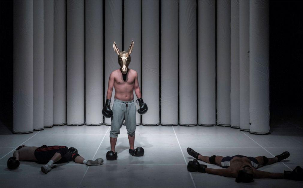 Международный фестиваль «Новый Европейский Театр» в Москве da93144512fdaf7bc3945cdf3752121f.jpg