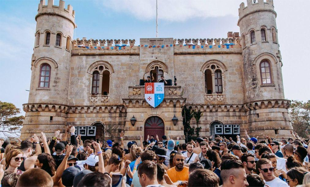 Опен-эйр фестиваль Lost And Found на Мальте da969335e4cead18ce64ef1f0e9a506a.jpg
