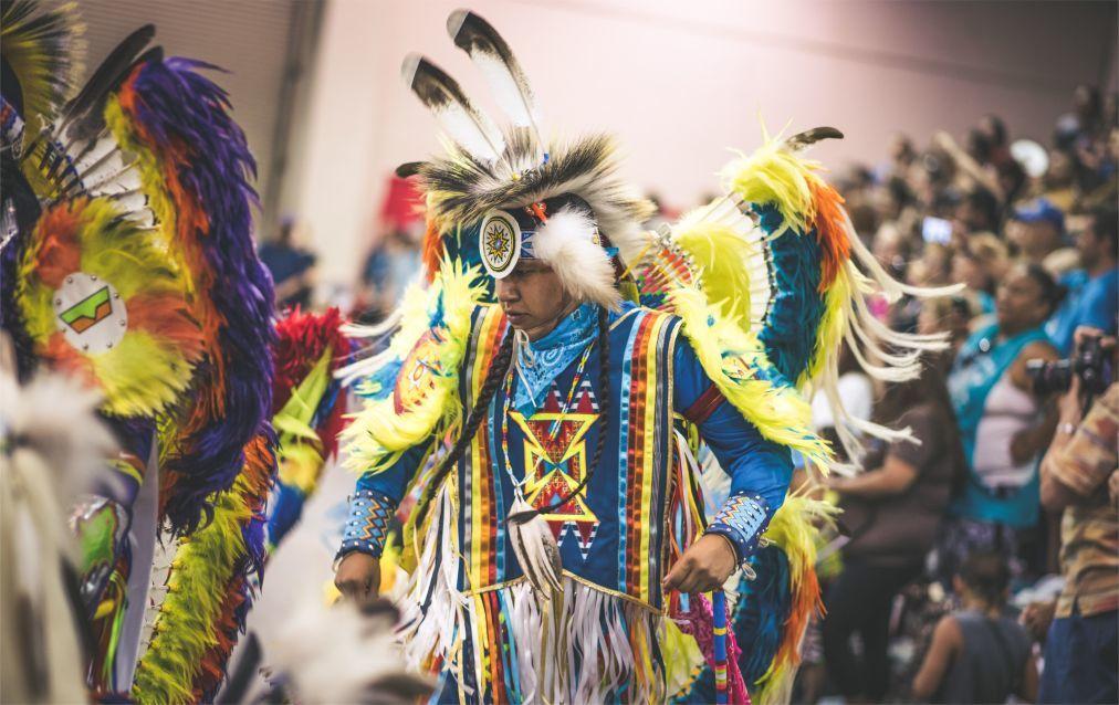 Фестиваль индейской культуры Red Earth в Оклахома-сити db68e59908138962eb1e32f10334d1b4.jpg