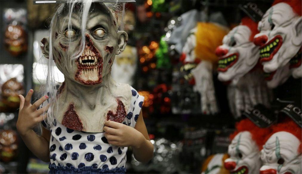 Хэллоуин в США db9a6b880599a1a479df4c2e2342de34.jpg