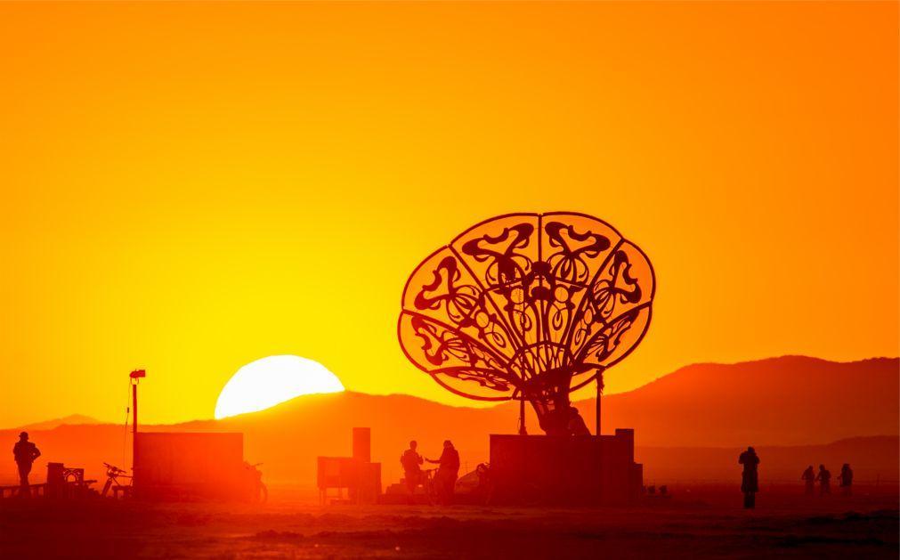 Фестиваль Burning Man в Неваде dbaab6ee59403866150606ba66fa3f19.jpg