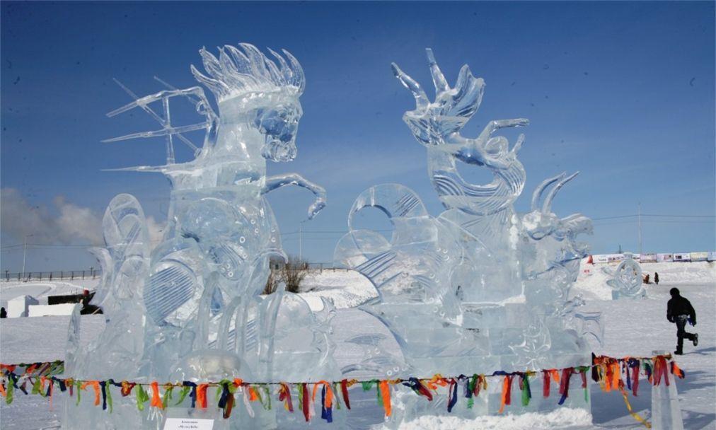 Фестиваль снежных скульптур «Бриллианты Якутии» в Якутске dbbb683bd47d547d68da6cb85c0e0987.jpg
