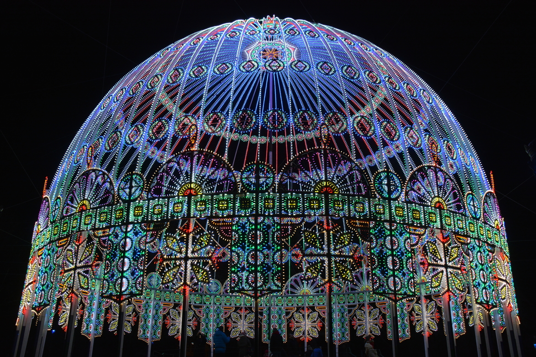 Фестиваль света «Огни Биаррица» dc61ae2b36dc8781ed9de28f6dc6900d.jpg