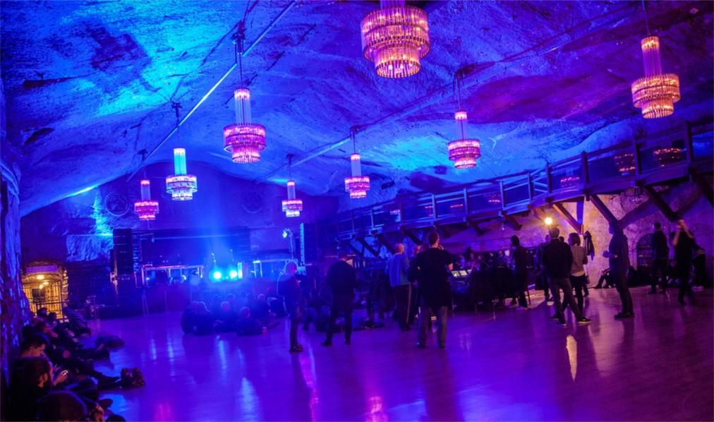Фестиваль электронной музыки Unsound в Кракове dcc68997c8eb5473ad08caa0c0535ac3.jpg