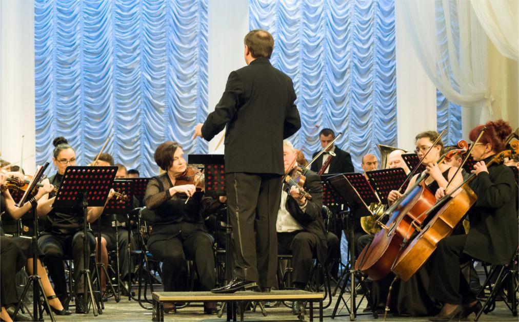 Международный фестиваль «Январские музыкальные вечера» в Бресте dd230609cbb8db633e4a1d5b1dc4c999.jpg