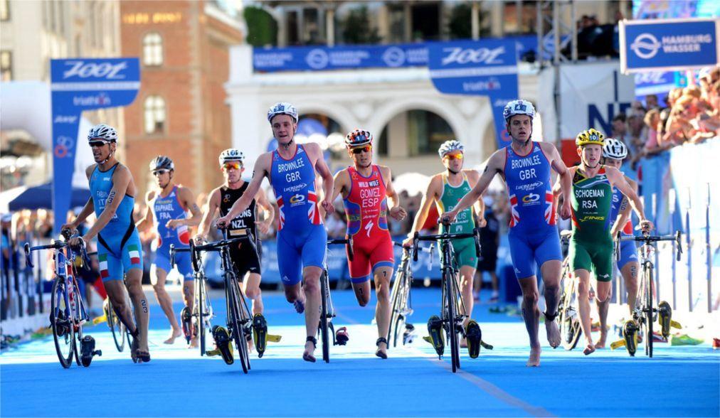 Международные соревнования по троеборью World Triathlon Series dd8d1db74bee748cf543645827c67d7f.jpg