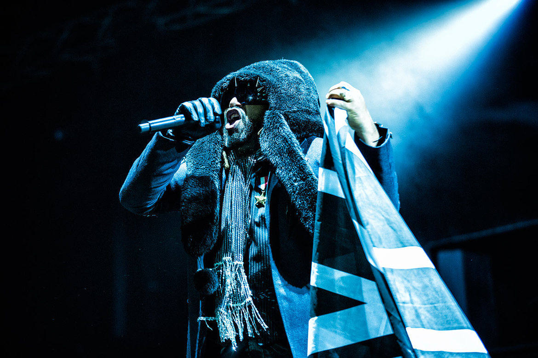 Рок-фестиваль BERGFESTival в Заальбах-Хинтерглемме dda57486a8d8dbe463a8c6d9147b1787.jpg