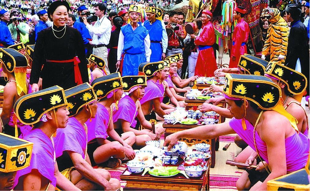 Фестиваль святого Зёнга в Ханое ddcb963746e655b5d3a4742a3a0c9f52.jpg