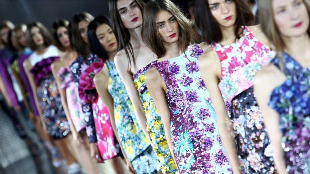 Неделя моды в Лондоне ddf326a3a75dc77867982f65cefd3549.jpg