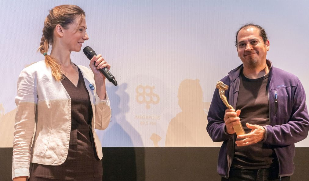 Международный кинофестиваль «ДОКер» в Москве ddfa475893e4d7ac5ad53f061a24d2c7.jpg