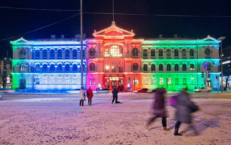Фестиваль света LUX в Хельсинки df47680b3bbe0be410d573fe9432e679.jpg