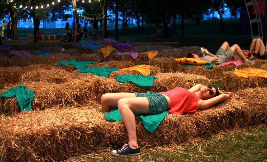 Арт-пикник Freaky Summer Party в Минске e0120d44eea4285a313e0504e31df32b.jpg