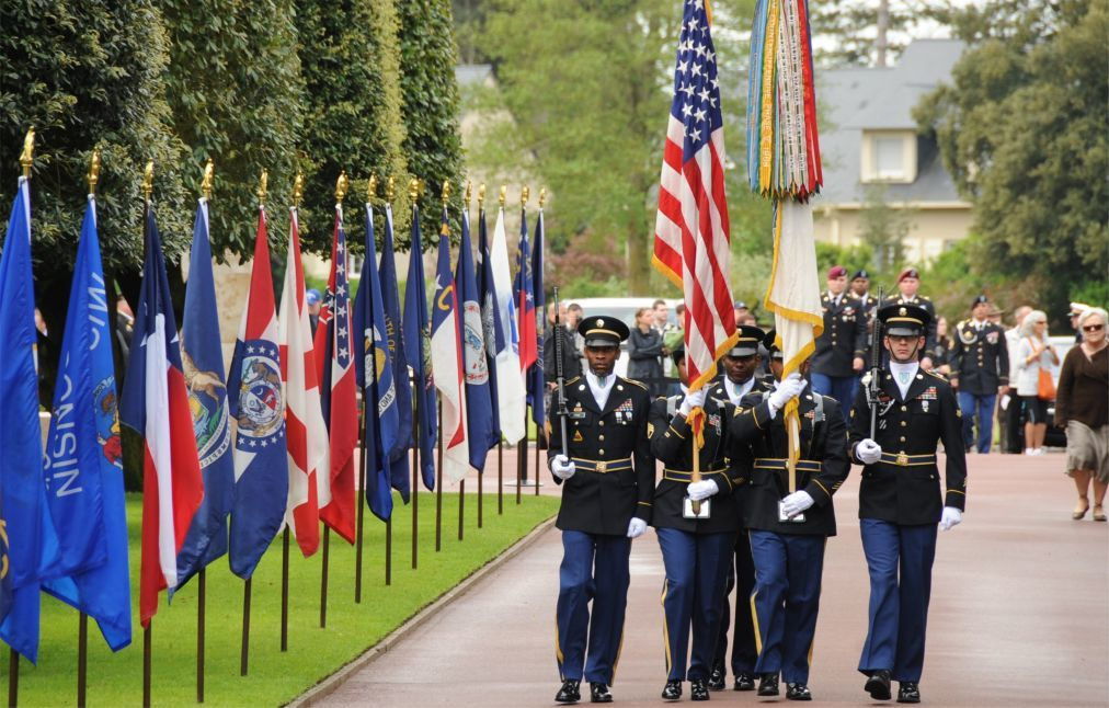 День поминовения в США e0285abadc2591458f2cdef259b51551.jpg