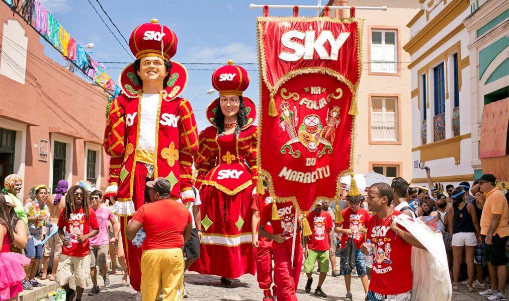 Карнавал в Олинде e0714ec0b7e28329ae6e3846dce0c1a7.jpg