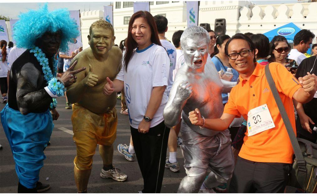 Бангкокский марафон e131bf9de825b20395d492d3ac30ae20.jpg