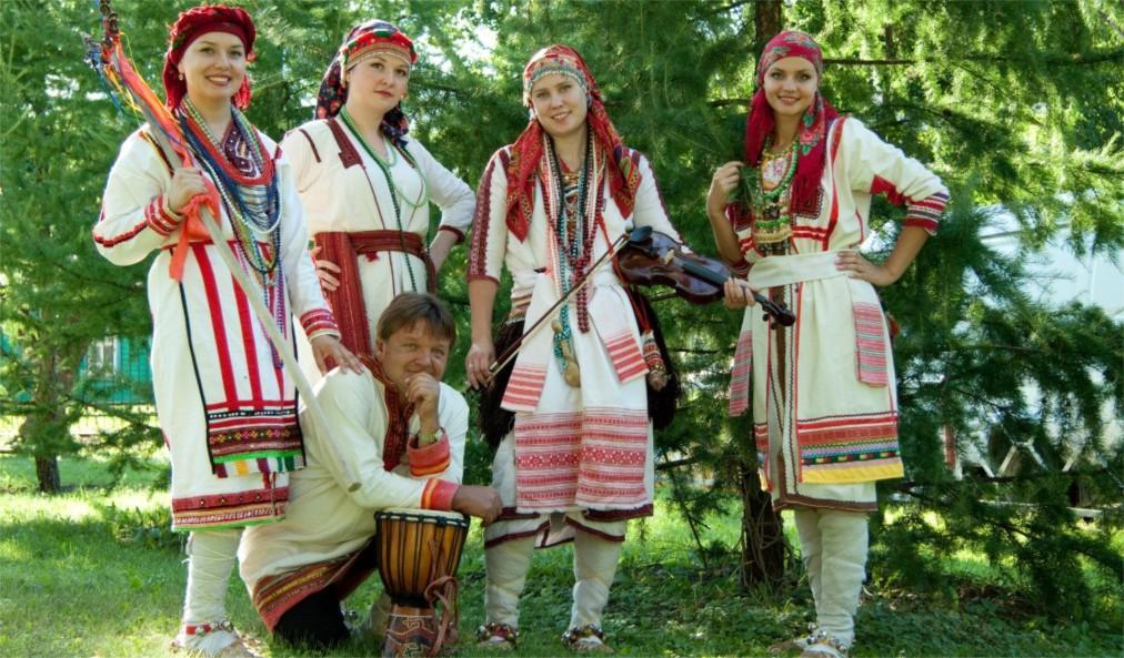 Фестиваль этнической музыки и ремесел «Мир Сибири» в Шушенском e15d6b682d03b9183ff2e493a22d2fc4.jpg