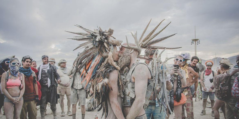 Фестиваль Burning Man в Неваде e19dacafe3805a38ee954117a487a481.jpg