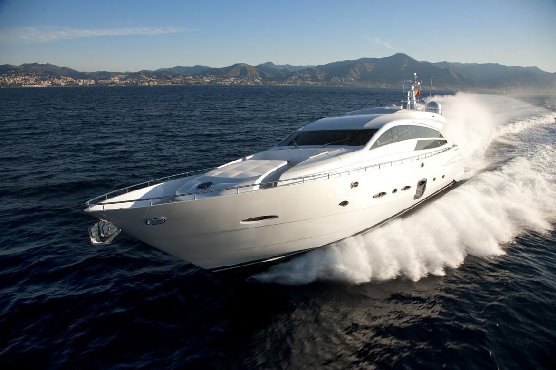 Выставка яхт, катеров и лодок «Phuket RendezVous» на Пхукете e2212a12b6b5d255096dd072b7eb3563.jpg