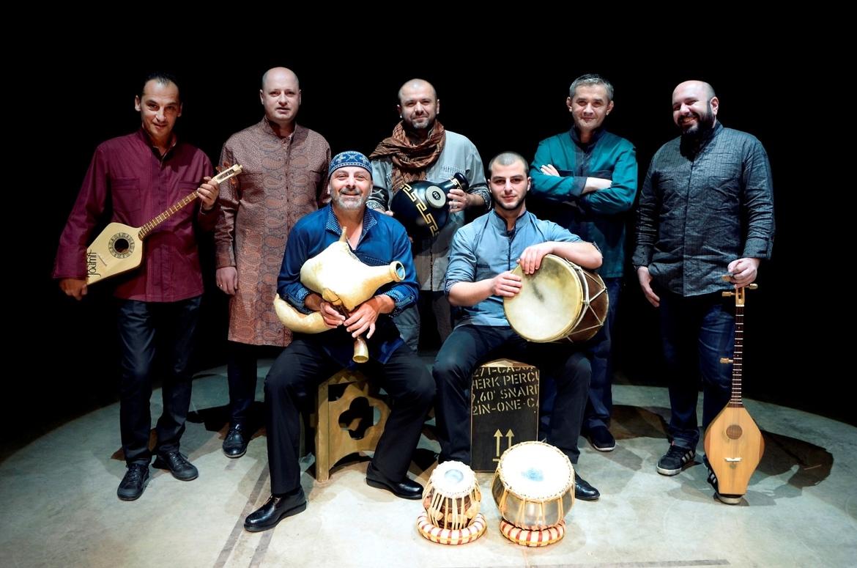 Международный фестиваль восточной музыки в Иерусалиме e28f2466b73090ecc42f77b8ad11ce7b.jpg